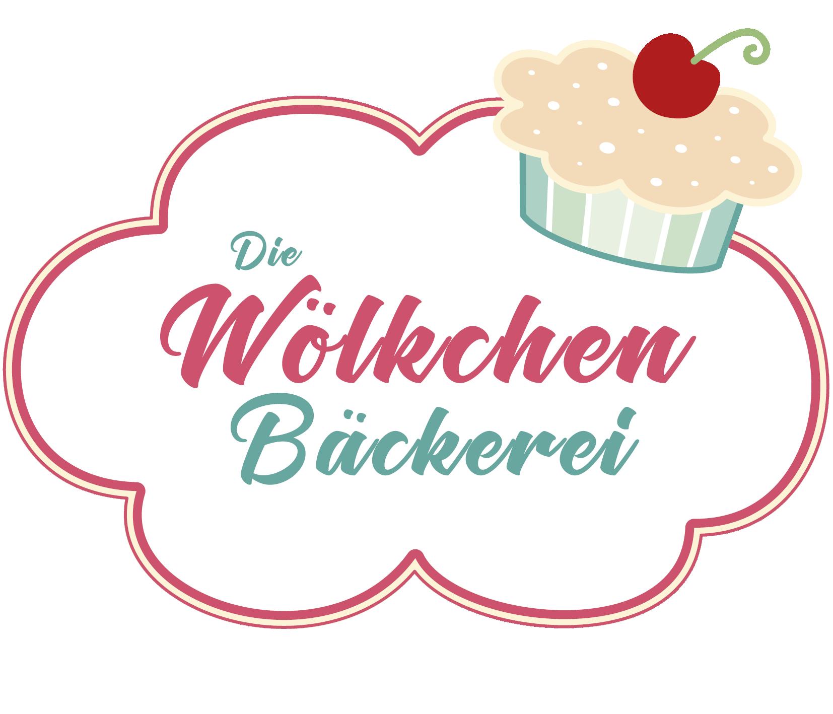 Wölkchenbäckerei - Wölkchenleicht backen